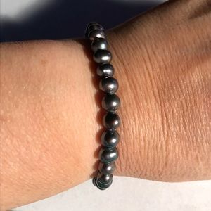 Jewelry - 🔲▪️Hawaiian Pearl Bracelet▪️🔲
